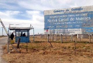 Murió otra interna en la cárcel de mujeres de Bower