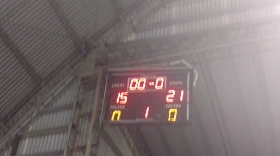Handball: Municipalidad volvió a ganar y avanzó en el Torneo Vendimia