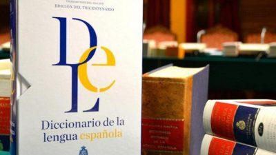 La lengua española también renueva sus reglas