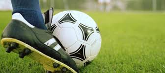 Las siete nuevas reglas que cambiarán el fútbol desde junio