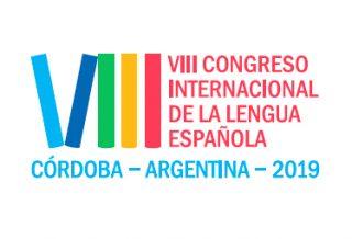 Congreso de la Lengua