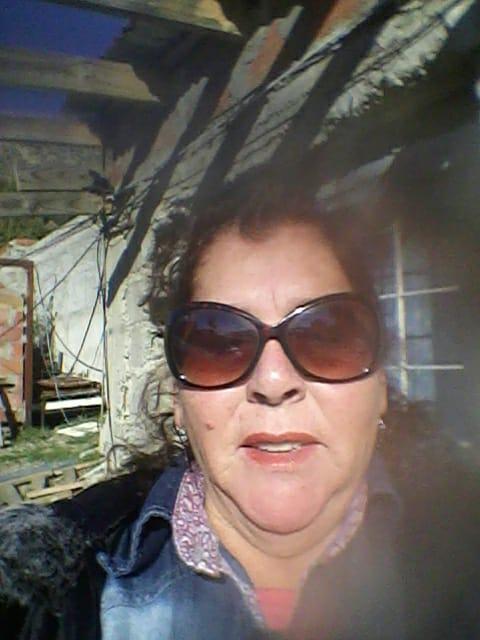 Hace 55 años busca a su hija que nació en Alta Gracia y le fue arrebatada de sus brazos