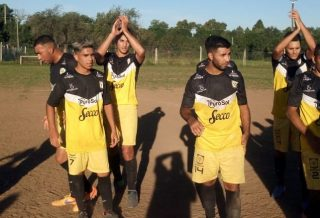 Fútbol: Deportivo Norte recibe a Defensores Juveniles