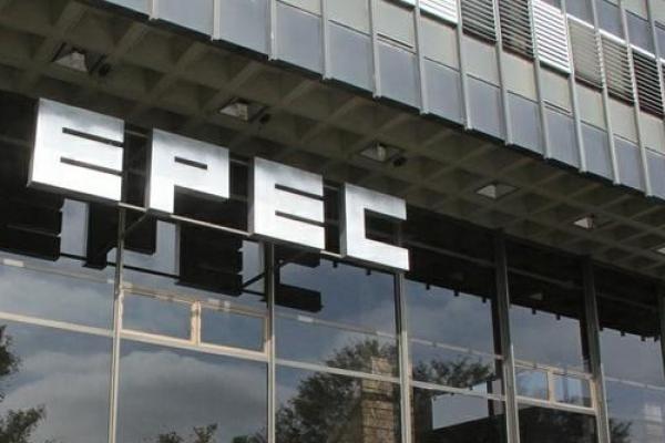 Alertan por robos con falsas visitas de EPEC