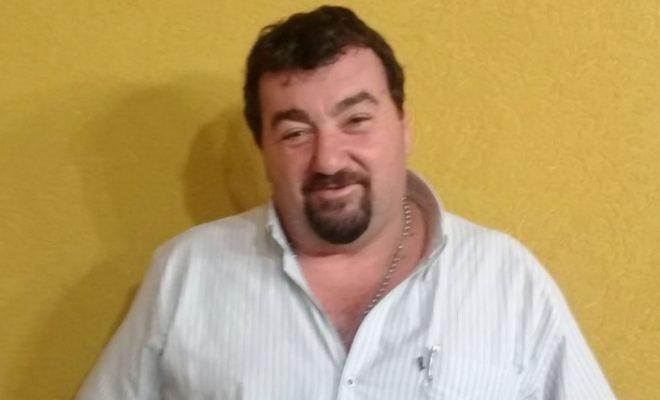 Detienen a un intendente cordobés acusado de violación