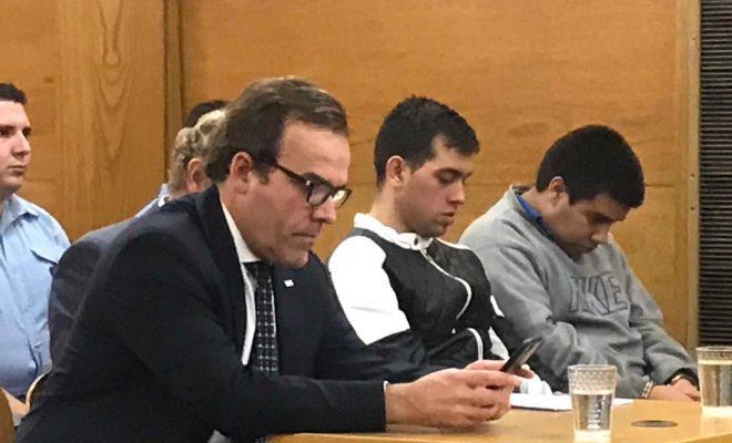 Prisión perpetua para el asesino de Silvia Maddalena