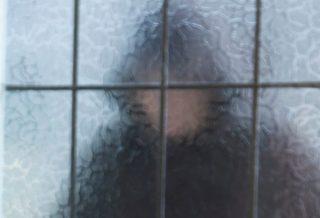 Tenía restricción: fue detenido por acosar a su ex