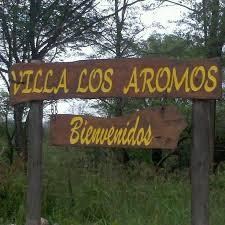 Cinalli y Zabala presentaron sus listas en Villa Los Aromos