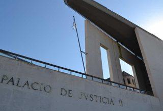Quiso matar al novio de su ex en Villa Oviedo: le darían diez años de prisión