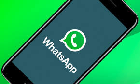 Cuáles son los celulares que no tendrán WhatsApp a partir del 1 de julio