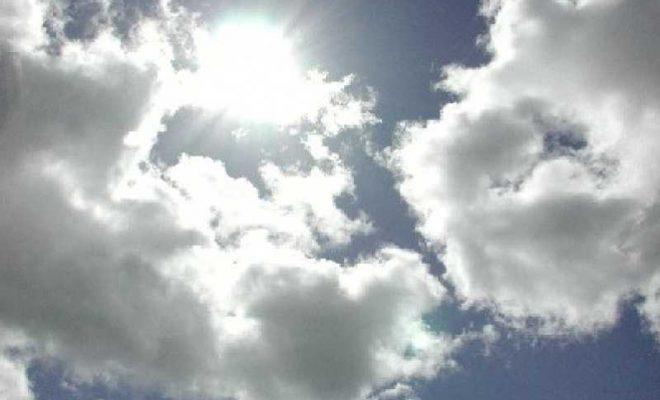 Clima: miércoles fresco, con posibilidad de lluvias a la noche