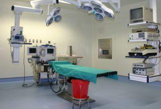 Reveladores audios confirman como médicos dejaron morir a un niño en Misiones