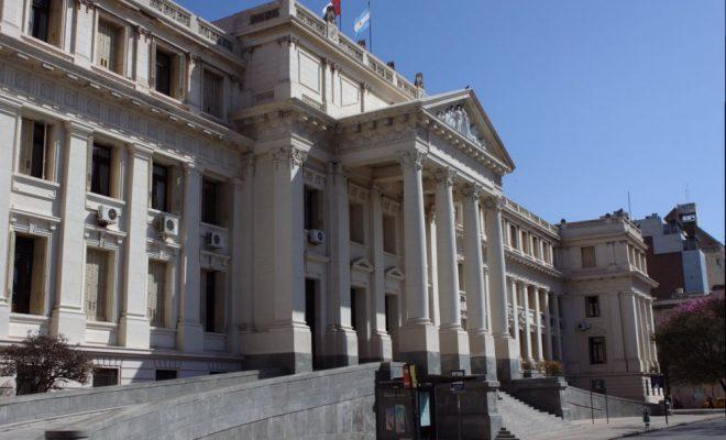 Fiscalía rechazó el pedido de Saieg y Ferrari y ahora decidirá el TSJ