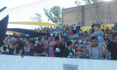 Fútbol: Deportivo Norte y una prueba de fuego en tierra hostil