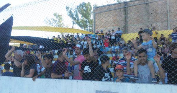 Deportivo Norte juega de local buscando volver a la victoria
