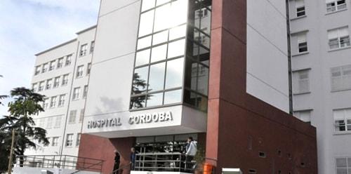 Mauricio Medina muestra leves mejorías en su estado de salud