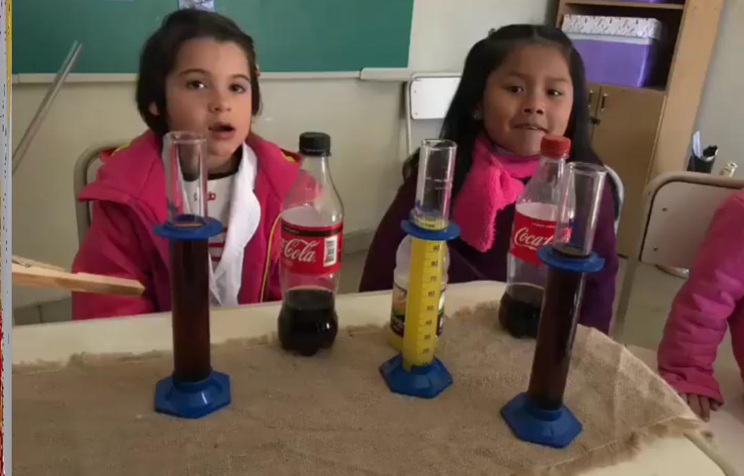 Despeñaderos: inauguraron Sala TIC en la escuela 25 de Mayo