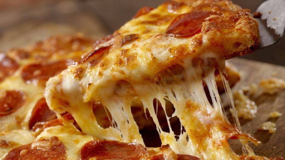 Para disfrutar a lo grande: se viene la 4ta. Noche de las Pizzas