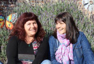 Elecciones en UEPC: la Pluricolor apuesta por un gremio más participativo