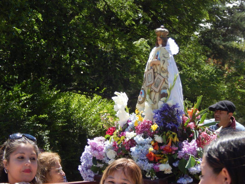 San Clemente se prepara para celebrar sus Fiestas Patronales