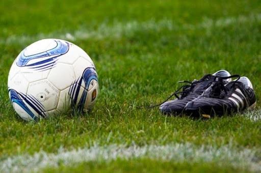 La dirigencia del fútbol en Argentina piensa en cómo seguir el deportivo luego del parate obligado por la pandemia.